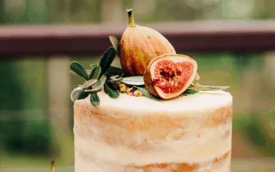 La décoration de mariage : c'est du gâteau ?