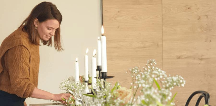 3 astuces pour trouver un prestataire de mariage