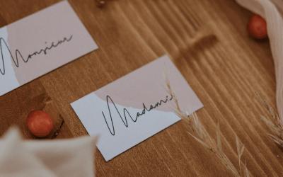 3 étapes pour définir son budget décoration