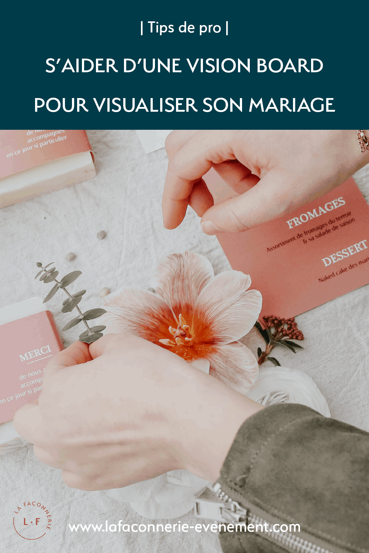 Déco de mariage en DIY : le bon plan ?
