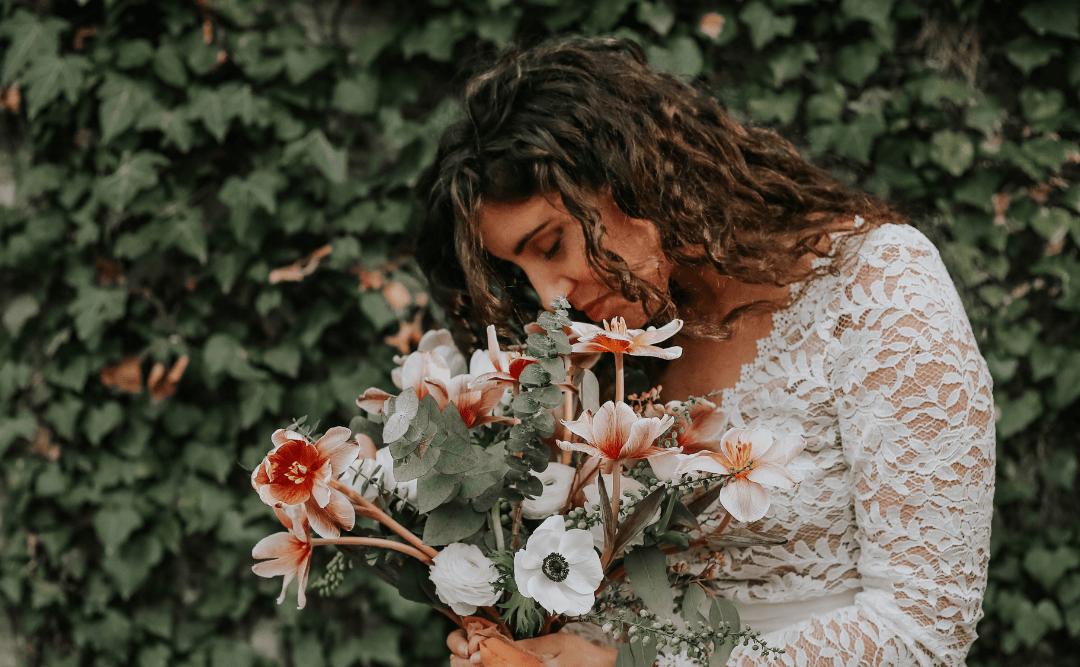 Bullet journal & déco de mariage : un bon outil ?