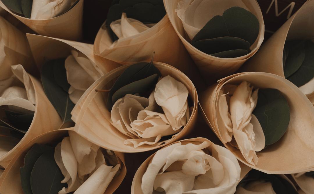 3 pièges à éviter en décoration de mariage